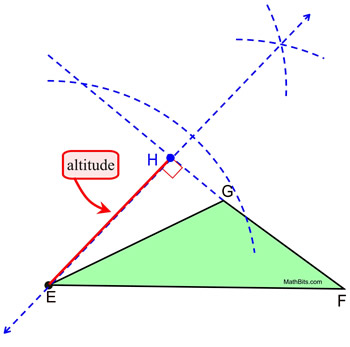 Construct Triangle Segments - MathBitsNotebook (Geo - CCSS ...